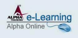 Alpha E-Learning